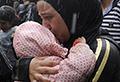 15 niños como Aylan cuya tragedia hemos ignorado