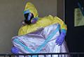 Detectan el ébola en una enfermera 1 año después de curarse
