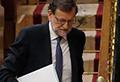 Los planes de Rajoy tras el fracaso de la investidura
