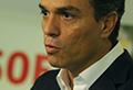 Cisma en el PSOE tras su batacazo electoral