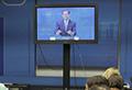 'Rajoy el cobarde, episodio VII'