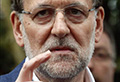 El PP llega inquieto al final por el miedo a Podemos