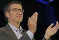 La victoria más balsámica para Rajoy