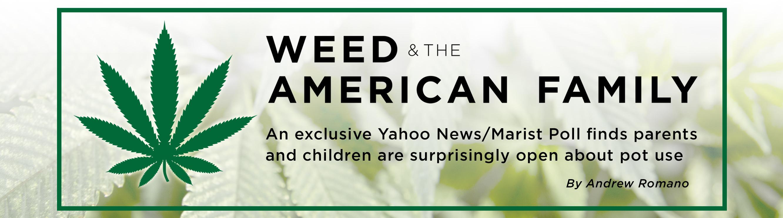 yahoo news headlines