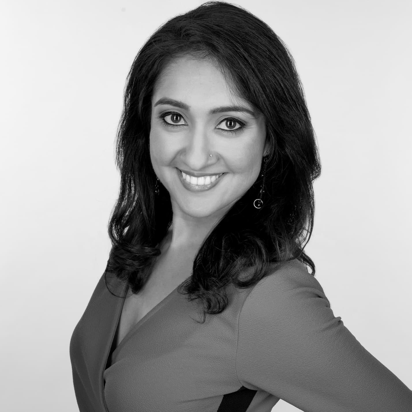 Anjalee Khemlani