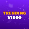 Trending video title