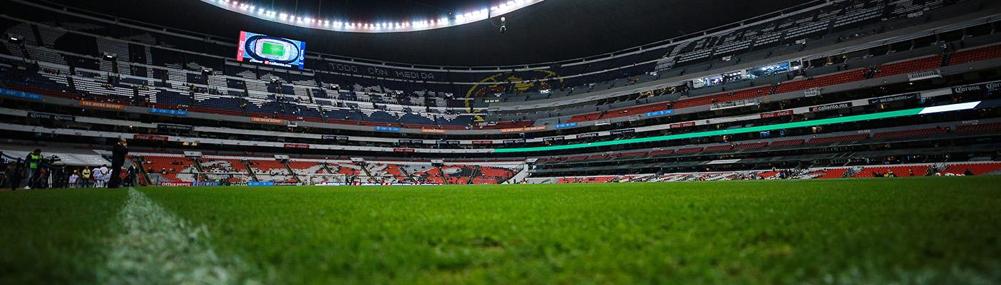 Noticias sobre equipos de la Liga MX