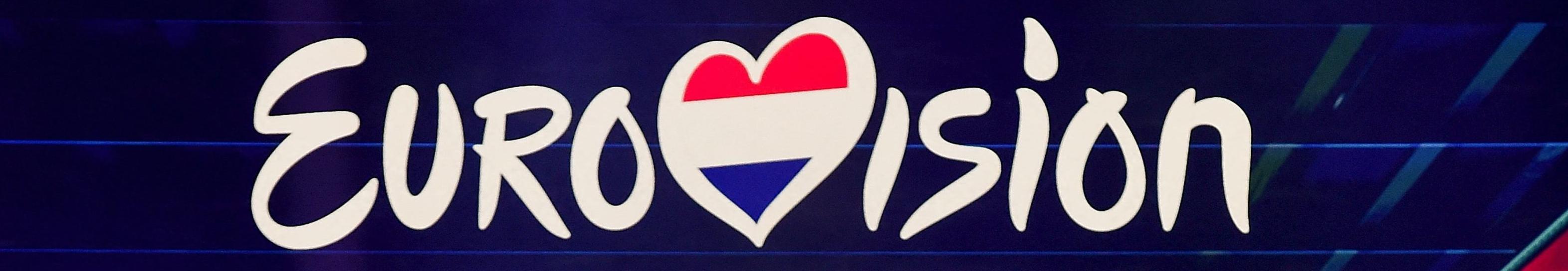 ESC - der Eurovision Song Contest