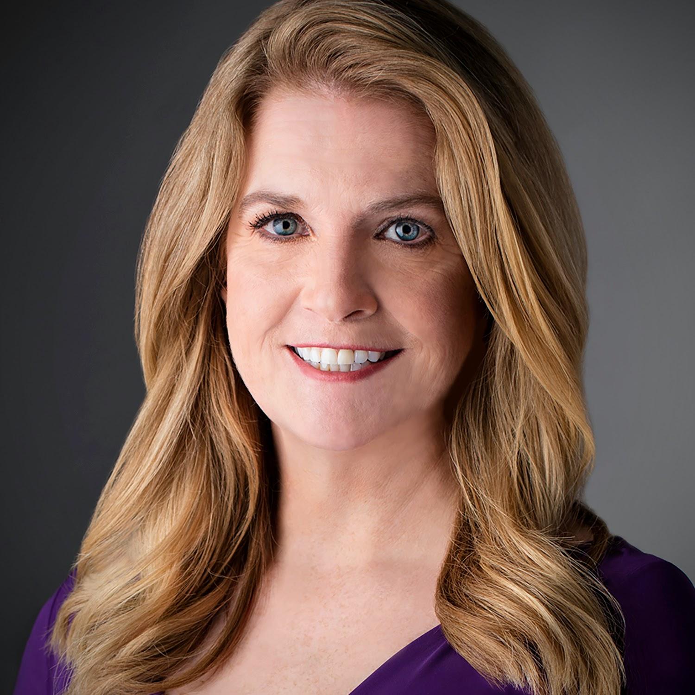 Katie Nixon