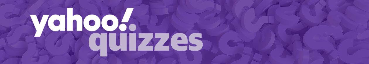 Yahoo Quizzes AU