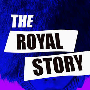 Royal Story Logo