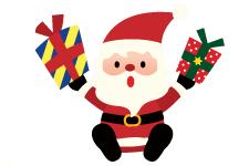 「聖誕禮物」的圖片搜尋結果
