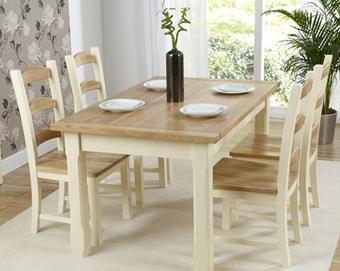 Yahoo 2013 - Exciting look kitchen table bench plans ...