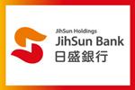 logo_150x100_jihsunbank2.jpg