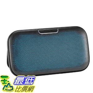 美國代購Denon Envaya DSB200 BK黑色可攜式喇叭Music System Black