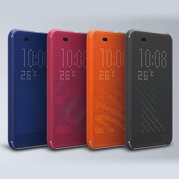 【SZ22】YY oppo f1 手機運動跑步臂包 臂帶 運動手臂套 臂帶 收納包 iphone 6s 手機殼