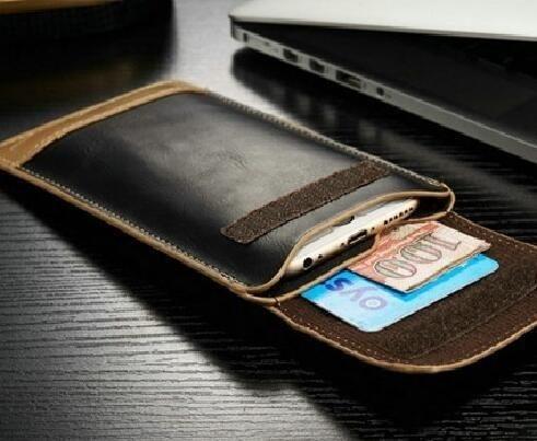 現貨蘋果iphone i6 plus 6s三星note s6 A8 htc萬用手機保護皮套保護套防摔皮套