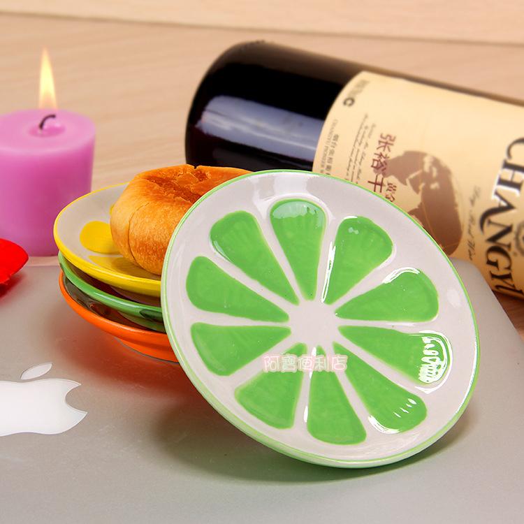 水果碟子 衛生 安全 彩繪 糖果 杯子 馬克杯 現貨 果盤 烤盤 叉子 飯匙 湯勺 餐盒