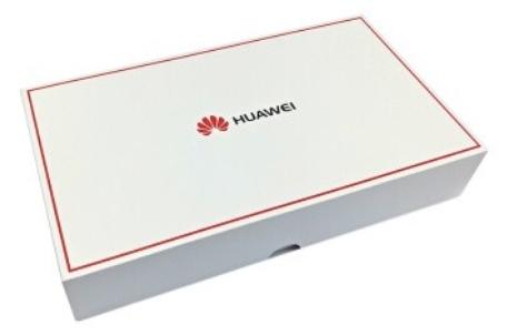 【破盤出清】HUAWEI 華為 原廠大禮包  自拍桿+Type-C 傳輸線+指環扣  / 公司貨