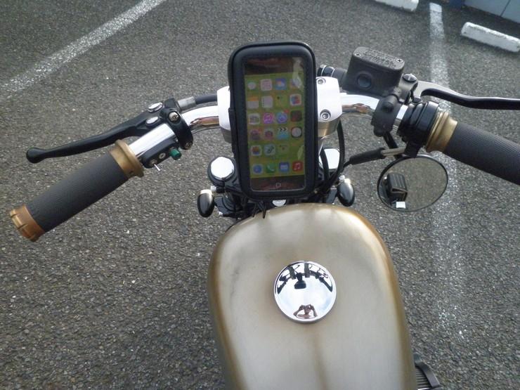 kawasaki ducati kymco gps 光陽杜卡迪機車導航自行車衛星導航座腳踏車衛星導航平衡端子平衡桿車架