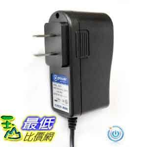 [美國直購 ShopUSA] 變壓器 for SB300-100  SB200-100 SOLO SB260-100 Spare Charger Power Supply 5V 2A 10W Plug Cord $618