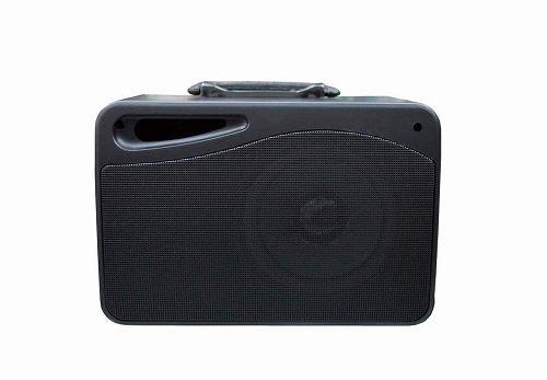COA~HC806 (HC-806) ,附對錄線,黑爵士音箱,可播放於百人以上場所[鋰電]熱音社,會議廳