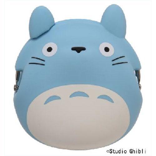 龍貓-零錢包/863-461