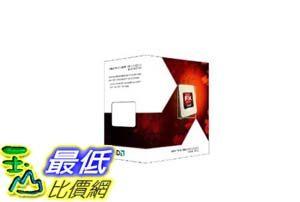 103美國直購ShopUSA核心處理器的黑版AMD FD6300WMHKBOX FX-6300 6-Core Processor Black Edition 5060
