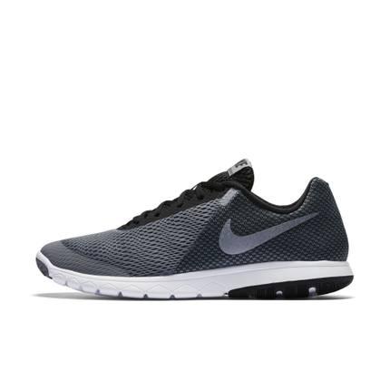 思美Nike官方旗艦店正品網眼針織慢跑運動鞋