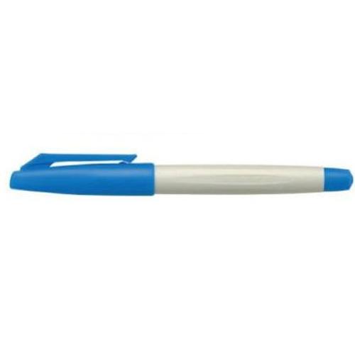 雄獅 L-88 藍色簽字筆 1.0mm 水性