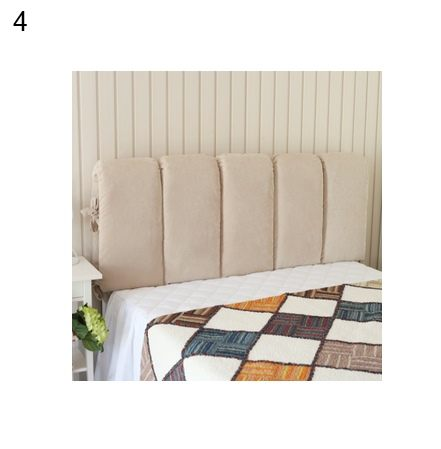 床頭靠墊 床頭靠背 床靠墊/長大靠墊床靠背墊床頭軟包 -qmy001