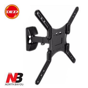 NB NORTH BAYOU NBSP200超薄液晶電視懸臂架適用尺寸32 47吋