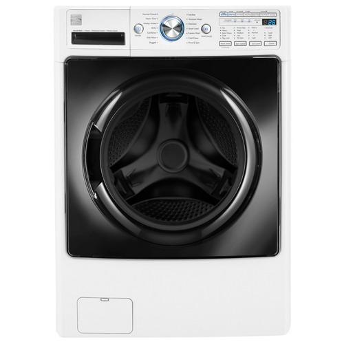 送東元14吋DC電扇Kenmore楷模滾筒式洗衣機15公斤41582首豐家電