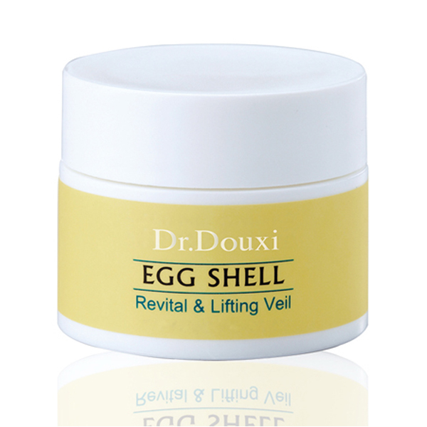 Dr.Douxi賦活新生卵殼膜20g小三美日