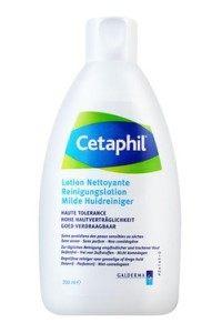 舒特膚Cetaphil溫和潔膚乳200ml