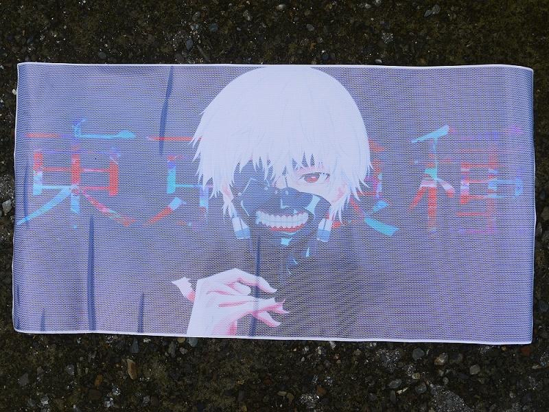 汽車天窗貼I款日本動漫洞洞隔熱貼玻璃貼隔熱貼隔熱紙側窗隔熱車頂彩繪彩繪貼膜隔熱