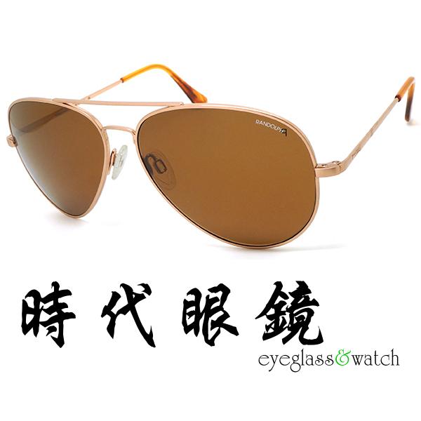 台南時代眼鏡RANDOLPH偏光墨鏡太陽眼鏡CR1Z432純正美國血統軍規認證品質公司貨開發票