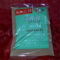 茶籽粉(600g/包)-完全清除油污,兼具殺菌功效,無環境污染!