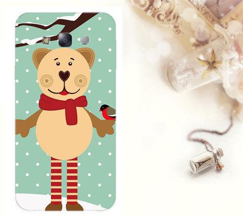 俏魔女美人館特價可愛水晶硬殼SAMSUNG GALAXY GRAND Max手機殼手機套保護套