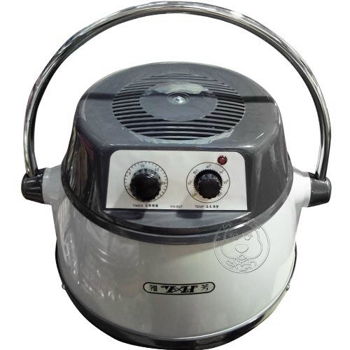 ZOO寵物樂園雅芳第二代YH-808T紅外線寵物烘毛機送洗毛精一瓶免運