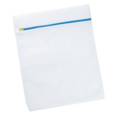 方型厚密網洗衣袋32X36CM