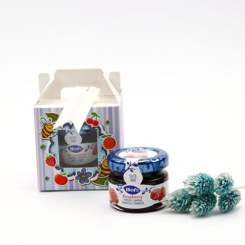 幸福婚禮小物DIY紫愛甜蜜果醬果醬探房禮桌上禮送客禮