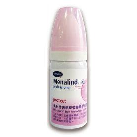 美耐林透氣長效慕斯保護膜35ml單瓶Menalind德國杏一