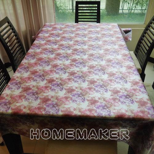 桌巾(長30cmX寬137cm)_RN-TC109-R02