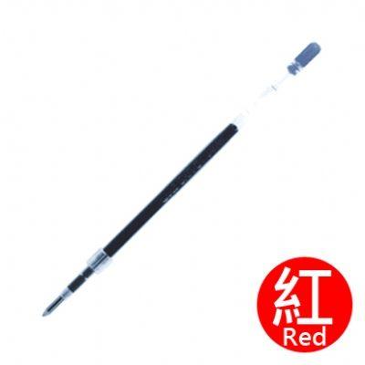 [西瓜籽文具] 三菱 國民溜溜筆 SXN-155S 替芯 SXR-5 0.5mm 紅