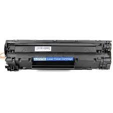 【HP】CF279A副廠黑色碳粉匣 適用LJP M12a/M12w/M26a/M26nw(全新匣)