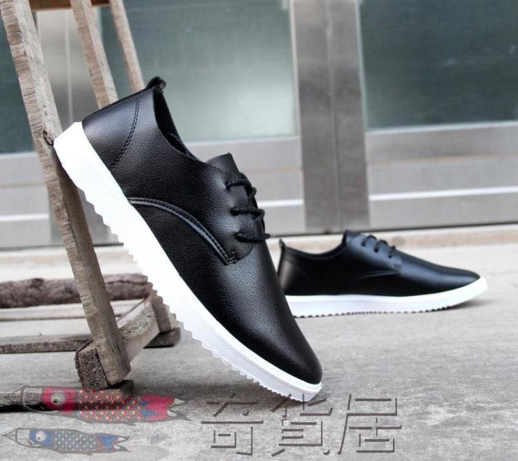 雨鞋男低筒短筒防水鞋軟底防滑膠鞋