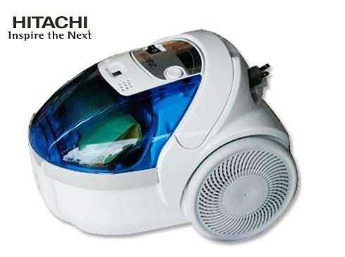 日立HITACHI POWERFUL真空吸塵器CV-AM14可刷卡分期免運費下訂前請先詢問是否有貨