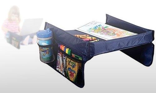 兒童安全座椅餐桌點心桌遊戲桌