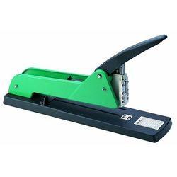 《☆享亮商城☆》KW5000 釘書機(長臂重型)  KW